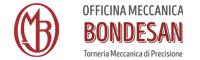 OMBONDESAN Officina Meccanica